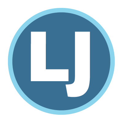 A Dedicated Job Board for Lobbying Jobs and Lobbyist Employment