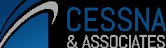 Cessna & Associates, LLC