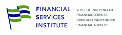 Financial Services Institute (FSI)