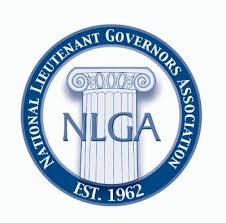 National Lieutenant Governors Assn.