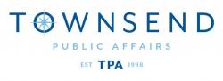 Townsend Public Affairs, Inc