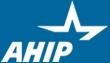 Americas Health Insurance Plans (AHIP)