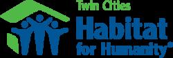 Twin Cities Habitat for Humanity